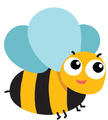 Abeja.png