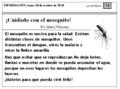 Cuidado con el mosquito.png
