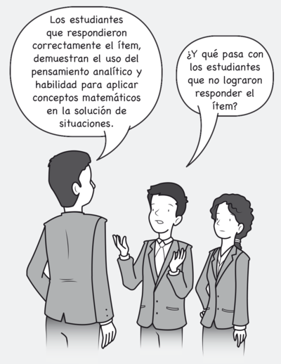 4 MATEMATICA COMERCIAL-gráfica4.png