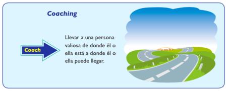 Coaching - llevar a una persona a donde puede.png