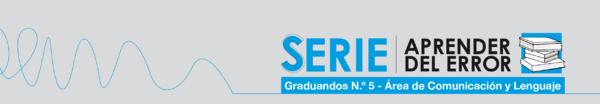 5 GENERALIZACIONES-1.png