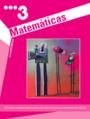 Guatemática texto tercero primaria.png
