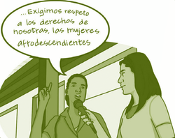 Manual de Educación Intercultural para docentes p(161).png