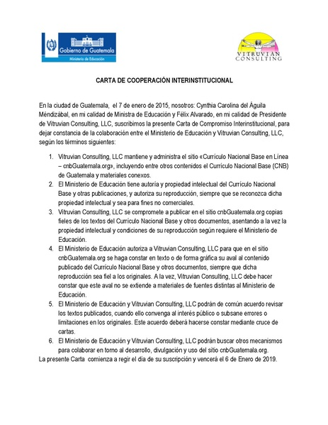 Archivo:Carta de aval sin firmas.pdf