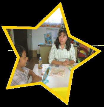 Maestra y alumno.png