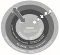 Modelo de evaluación de competencias básicas para la vida.png