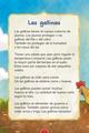 Las gallinas - original.pdf