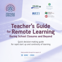 Teacher's Guide for Remote Learning - carátula.png