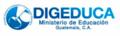 Logo DIGEDUCA.png