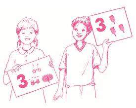 Niñas con números.jpg
