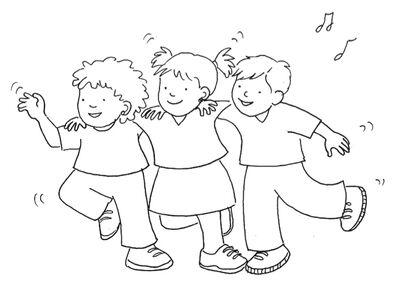 Niños y niña bailan.jpg
