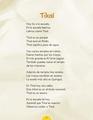 Tikal - original.pdf