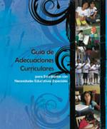 Adecuaciones curriculares NEE - carátula.png