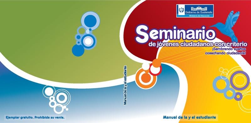 Archivo:Seminario-manual del estudiante.pdf