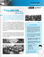 Carátula Breves para docentes.png
