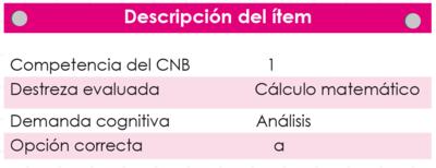SEMENJANZA DE TRIANGULOS fig 3.png