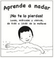 Aprende a nadar.png