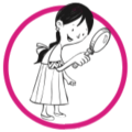 Icono lupa círculo rosado.png