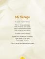 Mi tiempo - original.pdf