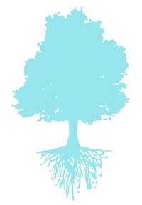 Silueta de árbol.png