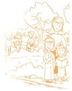 Familias en el parque.jpg