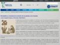Guía ecológica - instituciones - carátula.png