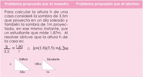 SEMENJANZA DE TRIANGULOS fig 6.png