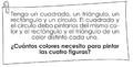 Cuadernillo1 Mate Primero (27.1).png