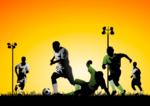 Futbolistas en amarillo.png