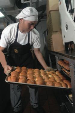 Panadero.png
