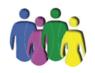 Icono de grupo.png