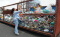 Reciclando y ayudando.png