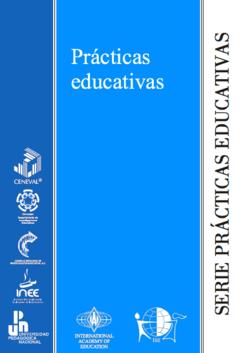Carátula genérica prácticas eficaces.png