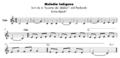 Melodía indígena.png