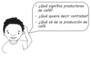 Qué significa productores.png