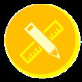 Enseñanza, aprendizaje y desarrollo de la lectura - materiales y recursos.png
