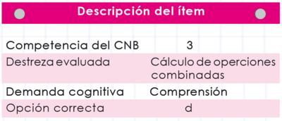 JERARQUIA DE OPERACIONES-2x2.png