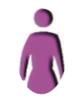 Icono de mujer.png