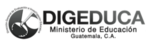 Logo DIGEDUCA ByN.png