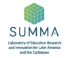 SUMMA Laboratory of Education Research and Innovation for Latin America and the Caribbean - logo.png