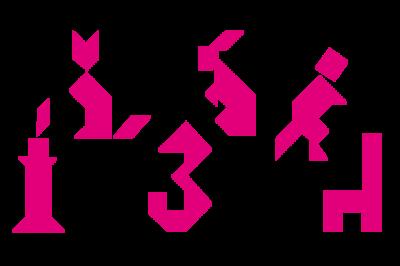 2 GEOMETRIA-2-figura4.png