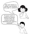 Cuadernillo1 Mate Primero (13.1).png