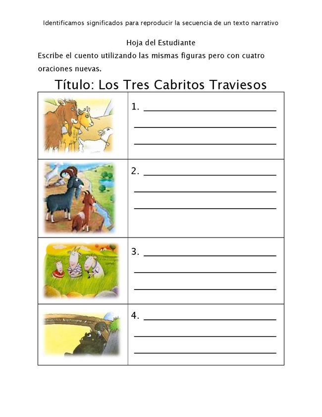 Significados y secuencias de un texto - material 2.pdf