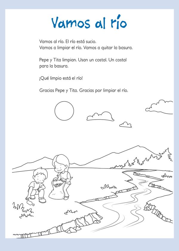 Láminas el tesoro4.png