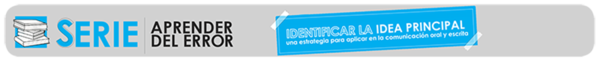 Identificar la idea principal.png