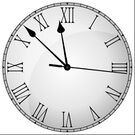 Reloj de pared.jpg