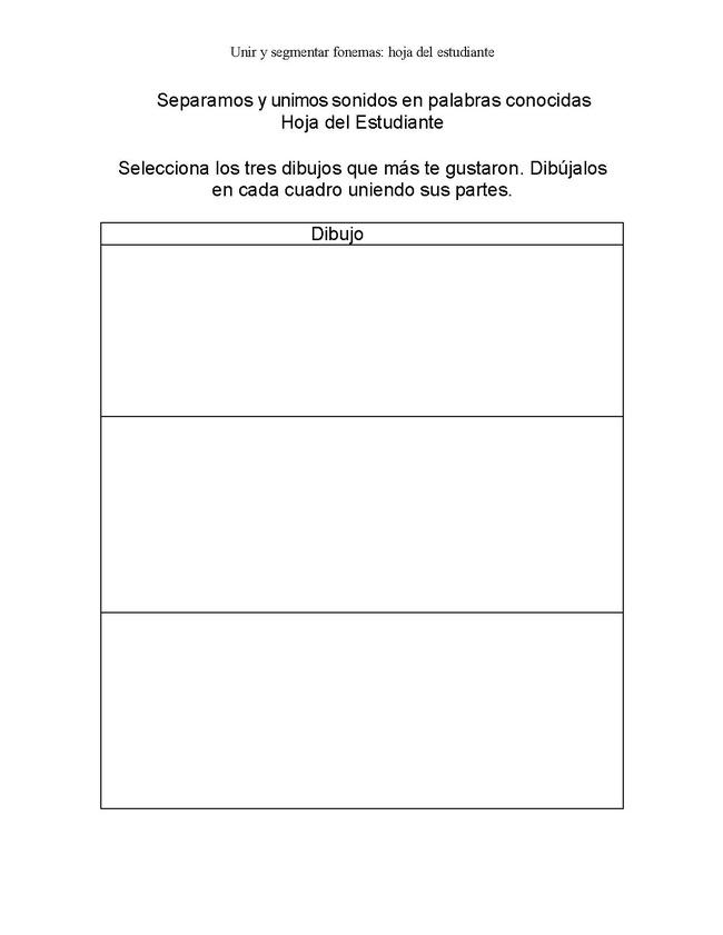Unir y segmentar fonemas - material 1.pdf
