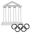 Los juegos olímpicos.png