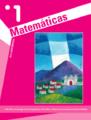 Guatemática texto primero primaria.png