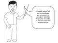 Cuadernillo1 Mate Primero (34).png